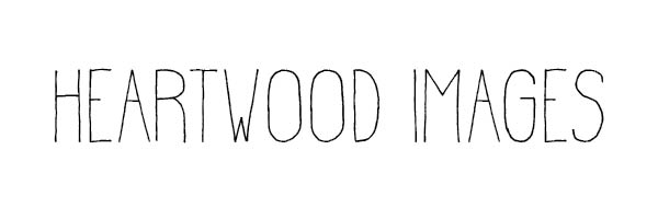 Heartwood Images